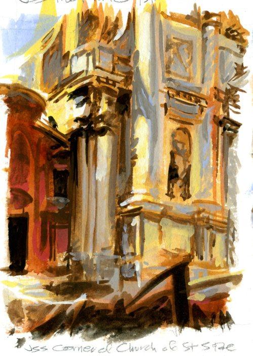 churchcolor397