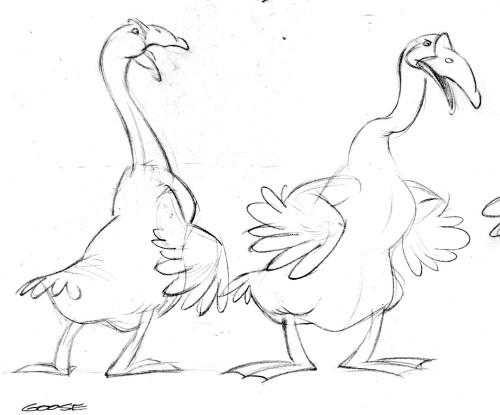 goose.modelA