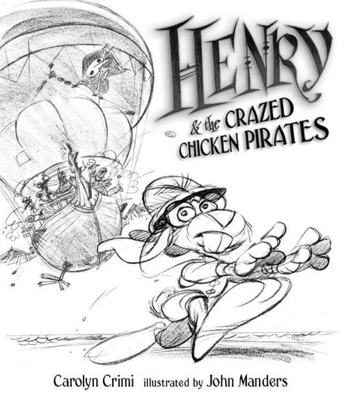 Henry2_sketch1