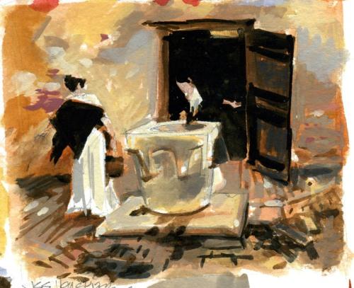 watercarrierscolor394