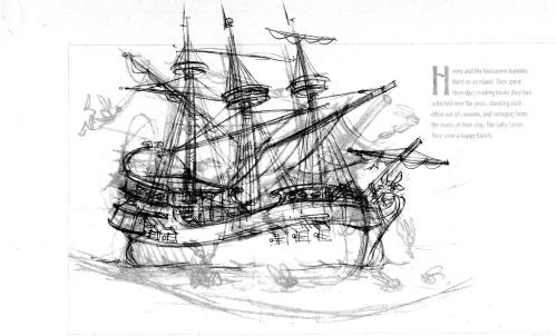 ship190
