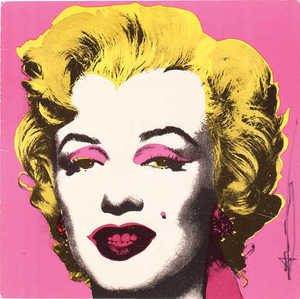 0718_warhol-marilyn_web
