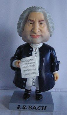 Bach Colour Revision 3