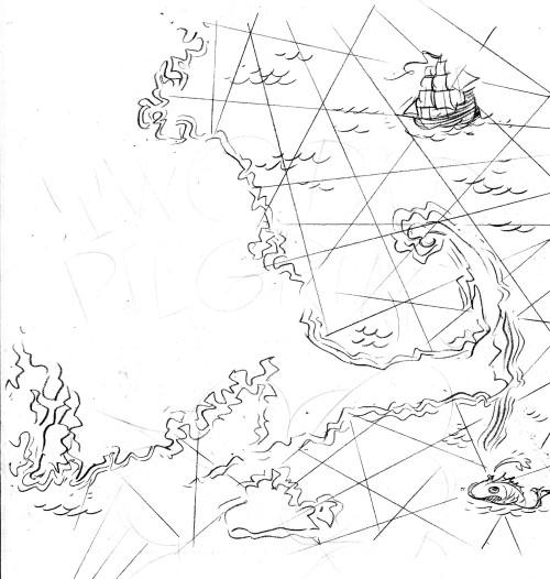 pilg.covermap