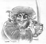 piratecover.sk