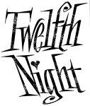 12thnight.title