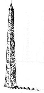 obelisk490