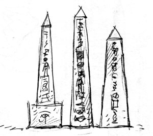 obelisks487