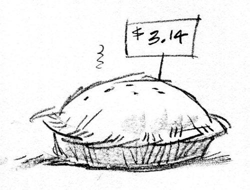 pie day559
