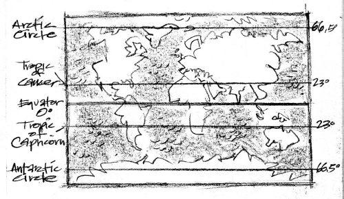 tropicsflat